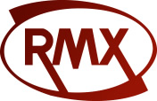 RMX Ohio Logo